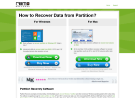 mypartitionrecovery.com