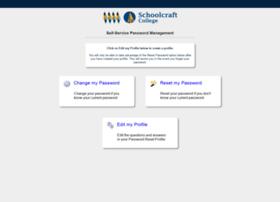 mypassword.schoolcraft.edu