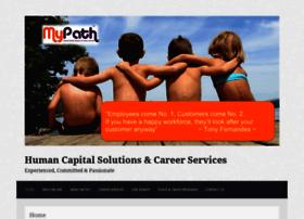 mypath.com.my