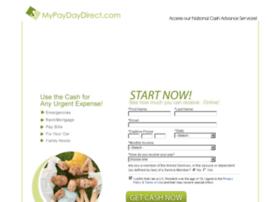 mypayday-direct.com