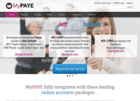 mypaye.co.uk