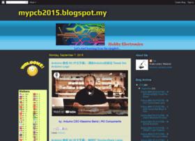 mypcb2015.blogspot.com