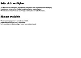 myperfectbody-muenchen.de