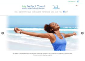 myperfectcolon.com