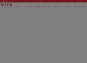 myperfectday.wien.info