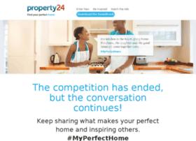myperfecthome.property24.com