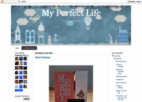 myperfectlifeuk.blogspot.de