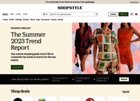 myperfectsale.com