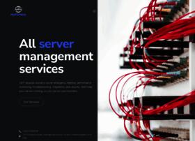 myperweb.com