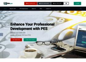 mypescpe.com