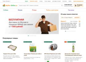 mypet-online.ru