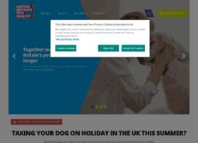 mypetonline.co.uk
