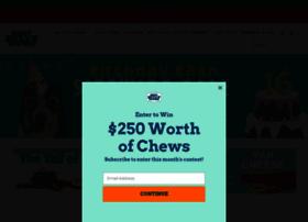 mypetsavings.com