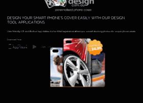 myphonedesign.com.au