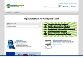 myphonefactory.de