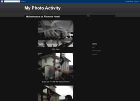 myphotoactivity.blogspot.com