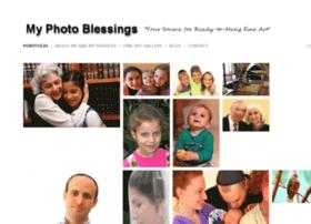 myphotoblessings.com