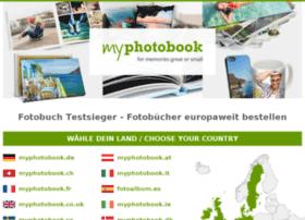 myphotobook.pl