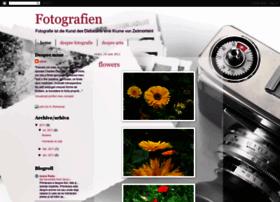 myphotosilv.blogspot.com