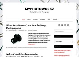 myphotoworkz.com