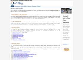 myphpform.com