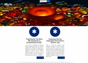 myphr.com