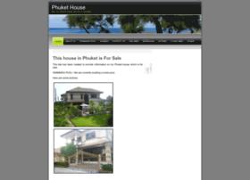 myphukethouse.wordpress.com