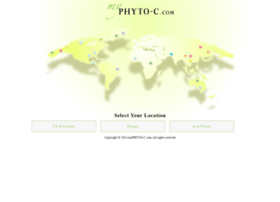 myphyto-c.com