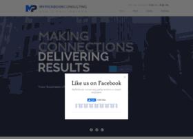 mypickbook.com