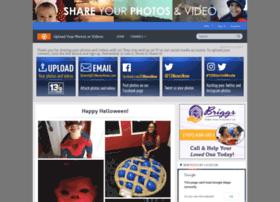 mypics.wvec.com