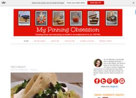 mypinningobsession.com