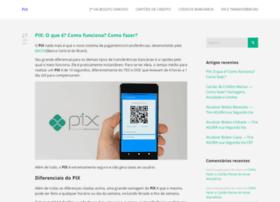 mypix.com.br