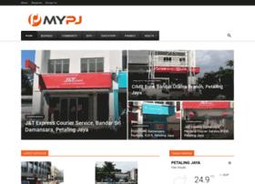 mypj.com.my