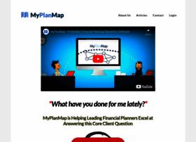 myplanmap.com