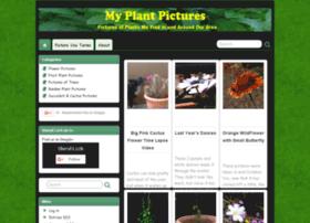 myplantpictures.com