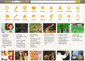 myplaycity.flashgamesplayer.com
