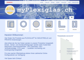 myplexiglas.ch