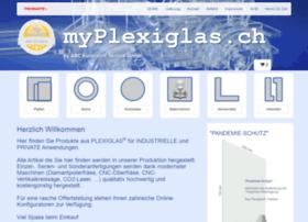 myplexishop.ch