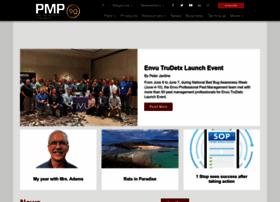 mypmp.net