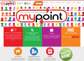 mypoint.co.za