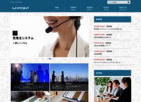 mypoint.jp