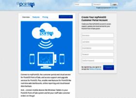 mypointos.com