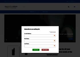 mypolicestore.com
