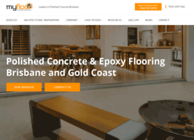 mypolishedconcrete.com.au