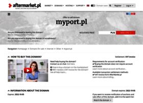 myport.pl