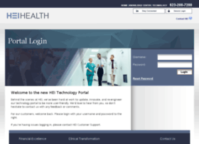myportal.healthcare-consulting.org