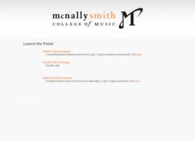 myportal.mcnallysmith.edu