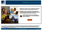 myportal.pge.com