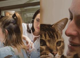 myportal.rossu.edu