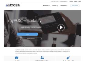 mypos.ro